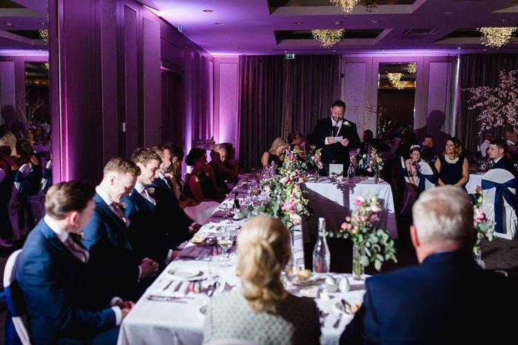 carton-house-wedding-dublin-wedding-photographer-alternative-documentary-photographer-ireland203