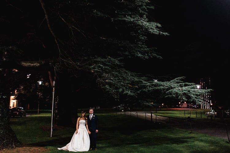 carton-house-wedding-dublin-wedding-photographer-alternative-documentary-photographer-ireland207