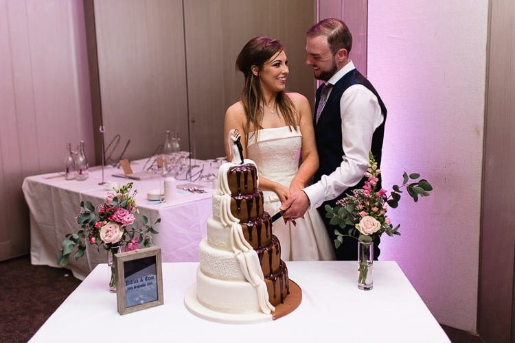 carton-house-wedding-dublin-wedding-photographer-alternative-documentary-photographer-ireland209