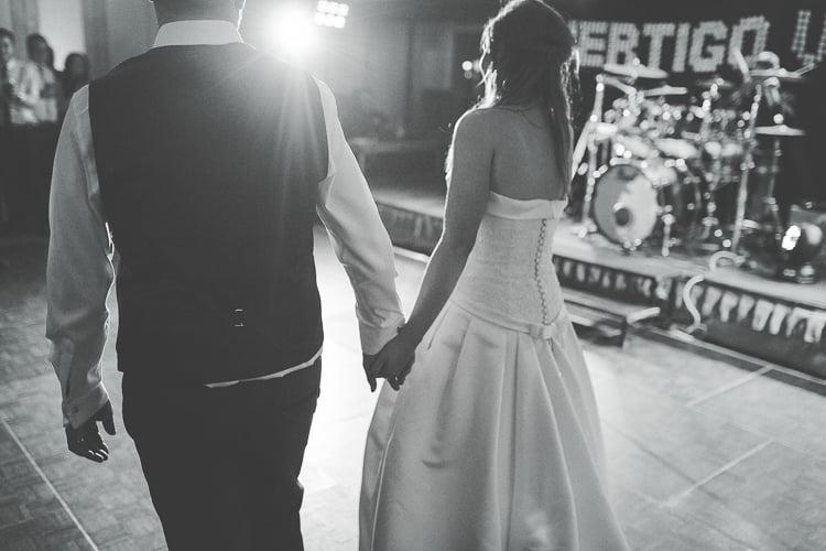 carton-house-wedding-dublin-wedding-photographer-alternative-documentary-photographer-ireland210