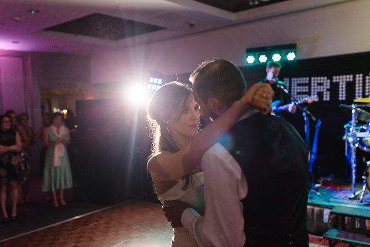 carton-house-wedding-dublin-wedding-photographer-alternative-documentary-photographer-ireland214