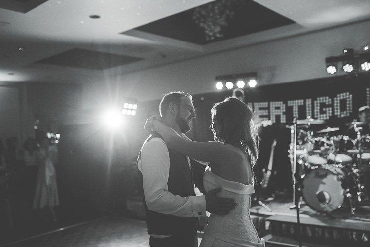 carton-house-wedding-dublin-wedding-photographer-alternative-documentary-photographer-ireland215
