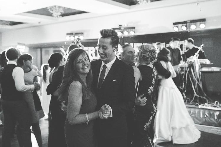 carton-house-wedding-dublin-wedding-photographer-alternative-documentary-photographer-ireland216