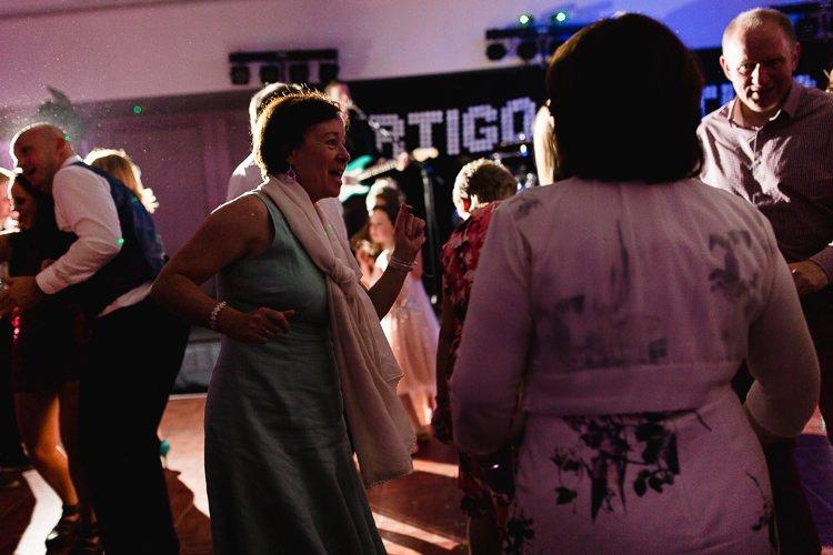 carton-house-wedding-dublin-wedding-photographer-alternative-documentary-photographer-ireland221