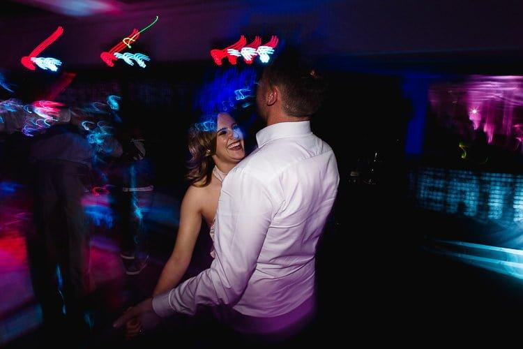 carton-house-wedding-dublin-wedding-photographer-alternative-documentary-photographer-ireland223