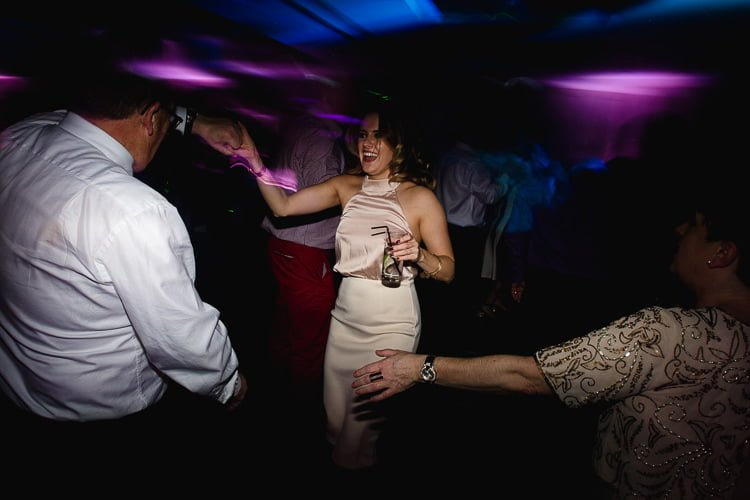 carton-house-wedding-dublin-wedding-photographer-alternative-documentary-photographer-ireland226
