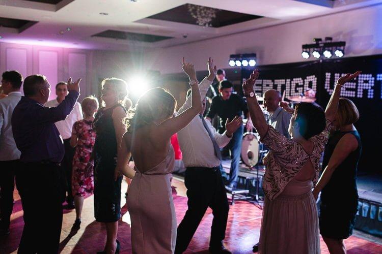 carton-house-wedding-dublin-wedding-photographer-alternative-documentary-photographer-ireland227