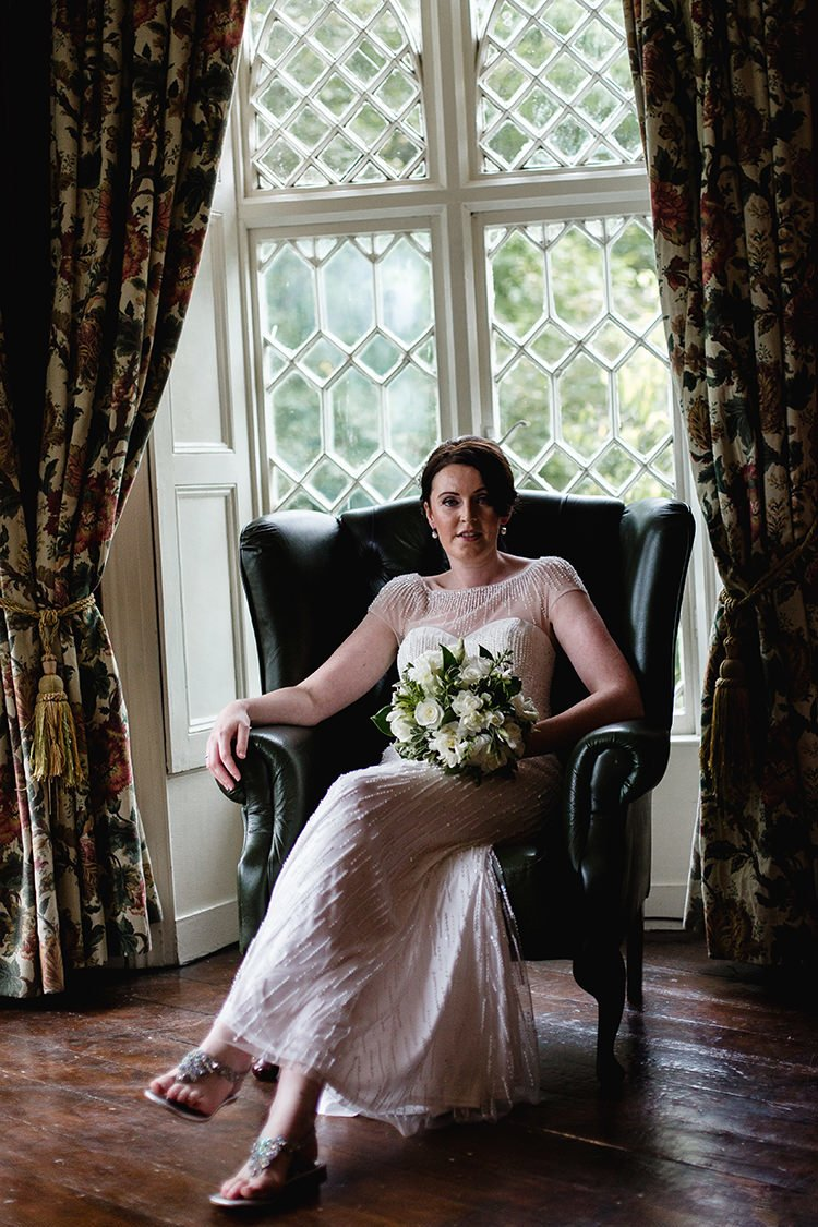 Ashley-Park-House-Wedding-Photographer-Tipperary-Alternative-Different-Natural-220