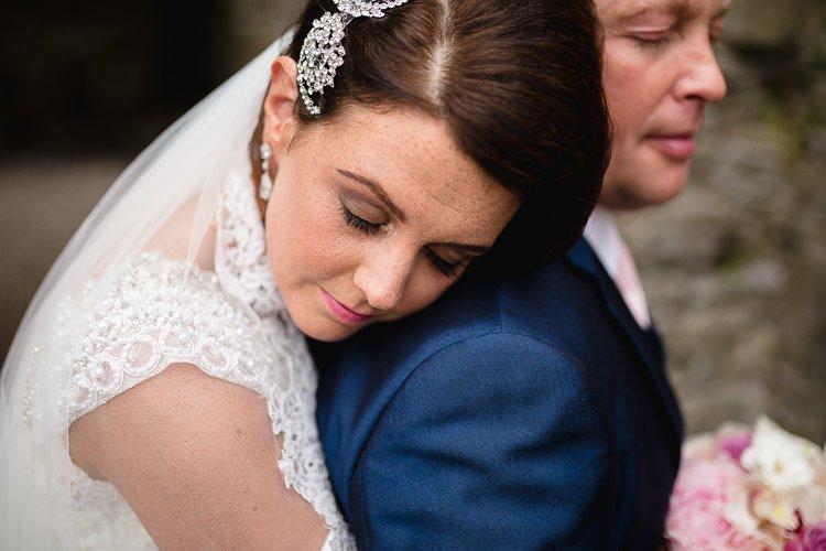 Best of art wedding photography-104