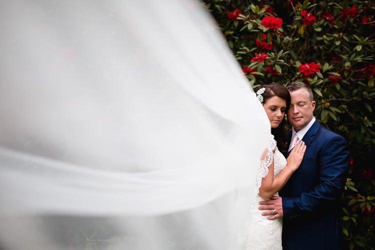 Best of art wedding photography-105