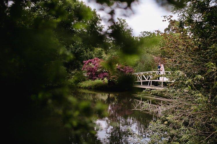 Best of art wedding photography-110