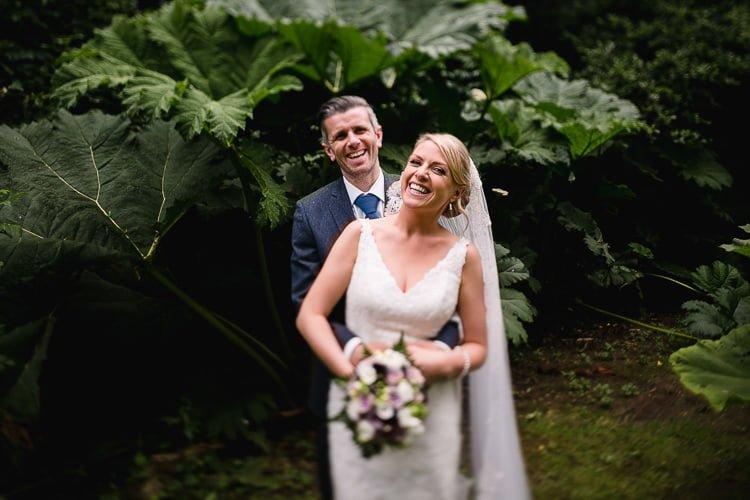 Best of art wedding photography-111