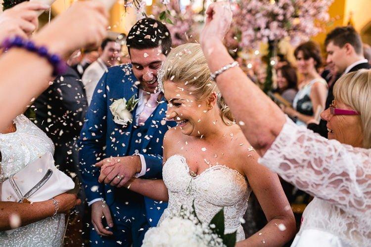 Best of art wedding photography-112