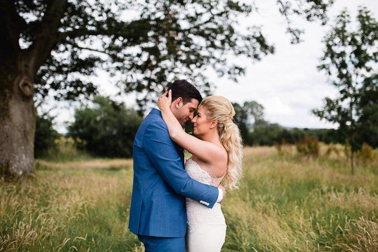 Best of art wedding photography-115