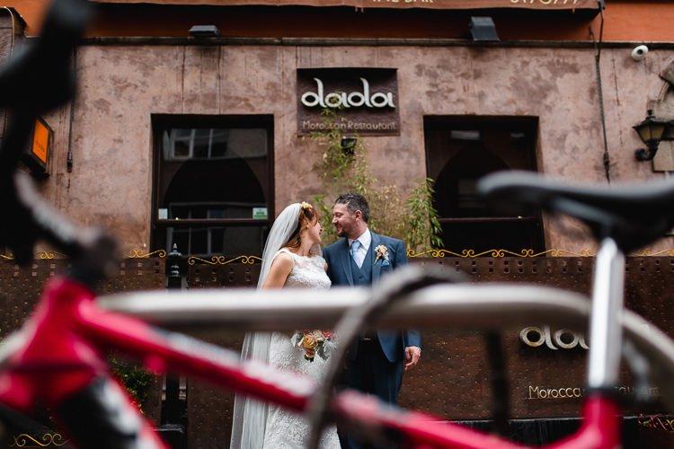 Best of art wedding photography-119