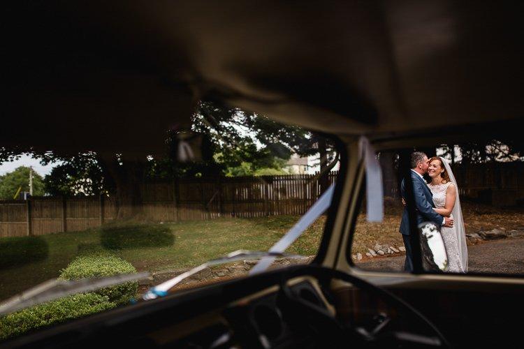 Best of art wedding photography-121