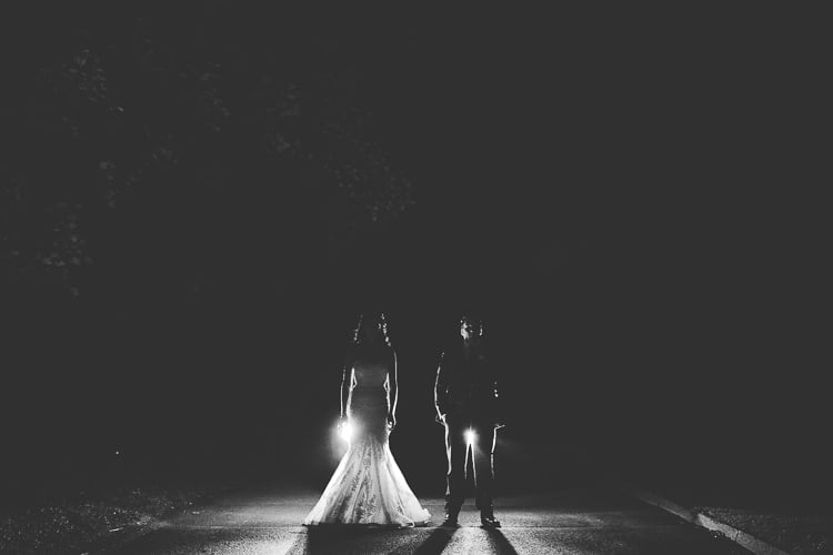 Best of art wedding photography-126