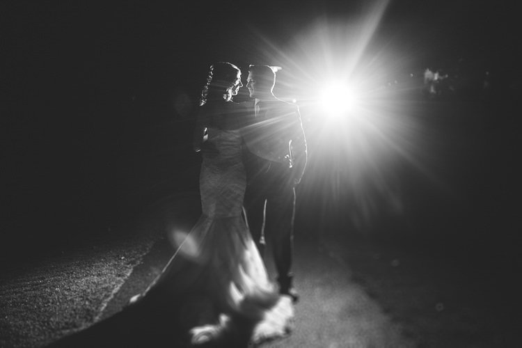 Best of art wedding photography-127