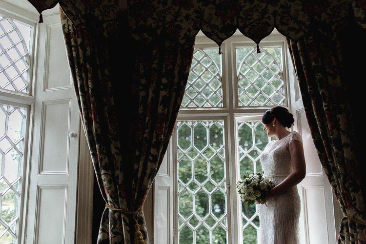 Best of art wedding photography-132