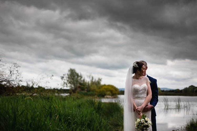 Best of art wedding photography-134