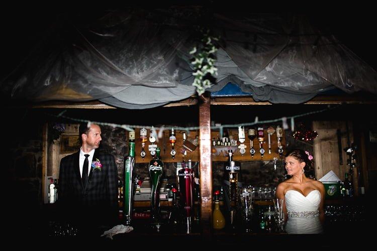 Best of art wedding photography-140