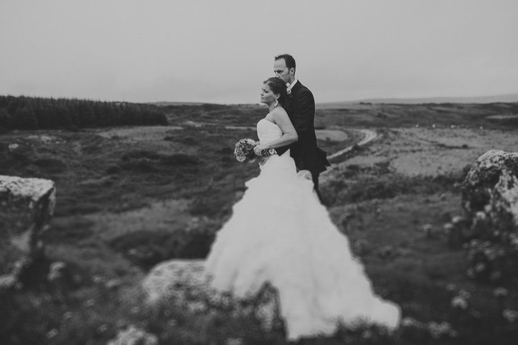 Best of art wedding photography-142