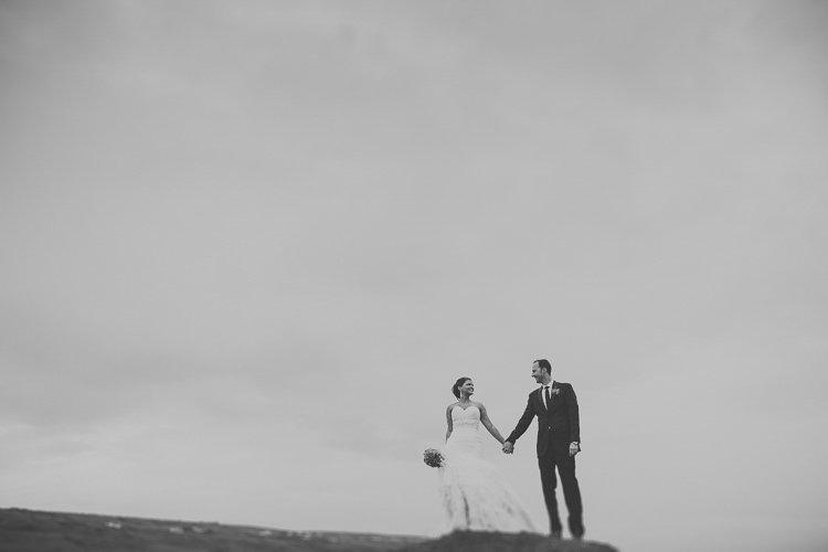 Best of art wedding photography-145