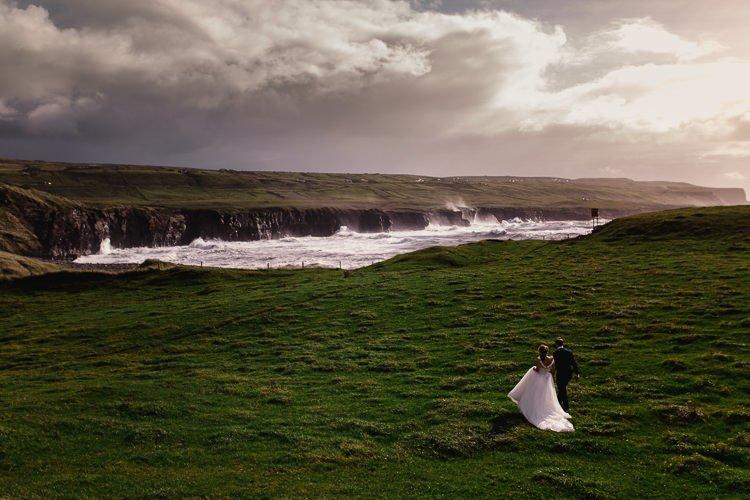 Best of art wedding photography-151