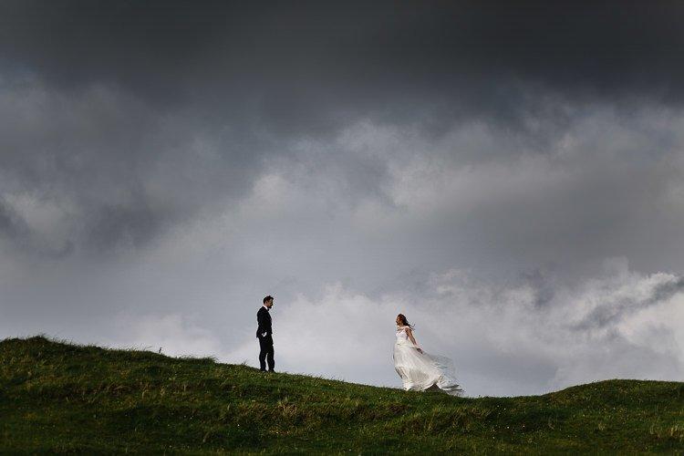 Best of art wedding photography-156