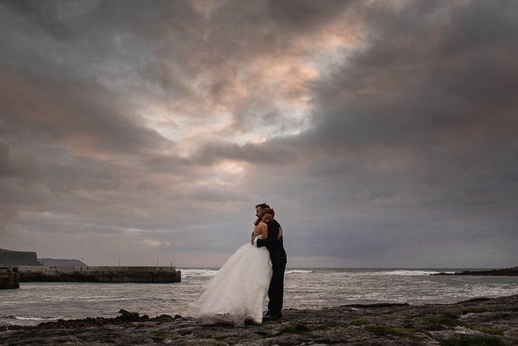 Best of art wedding photography-158