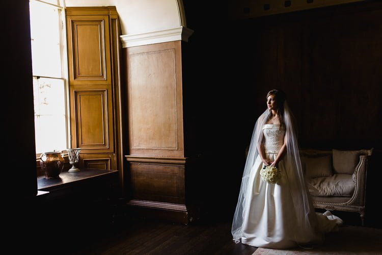 Best of art wedding photography-159