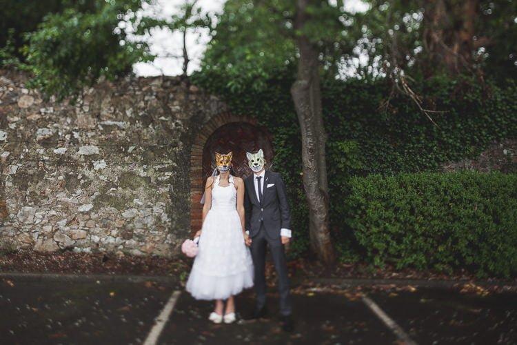 Best of art wedding photography-2