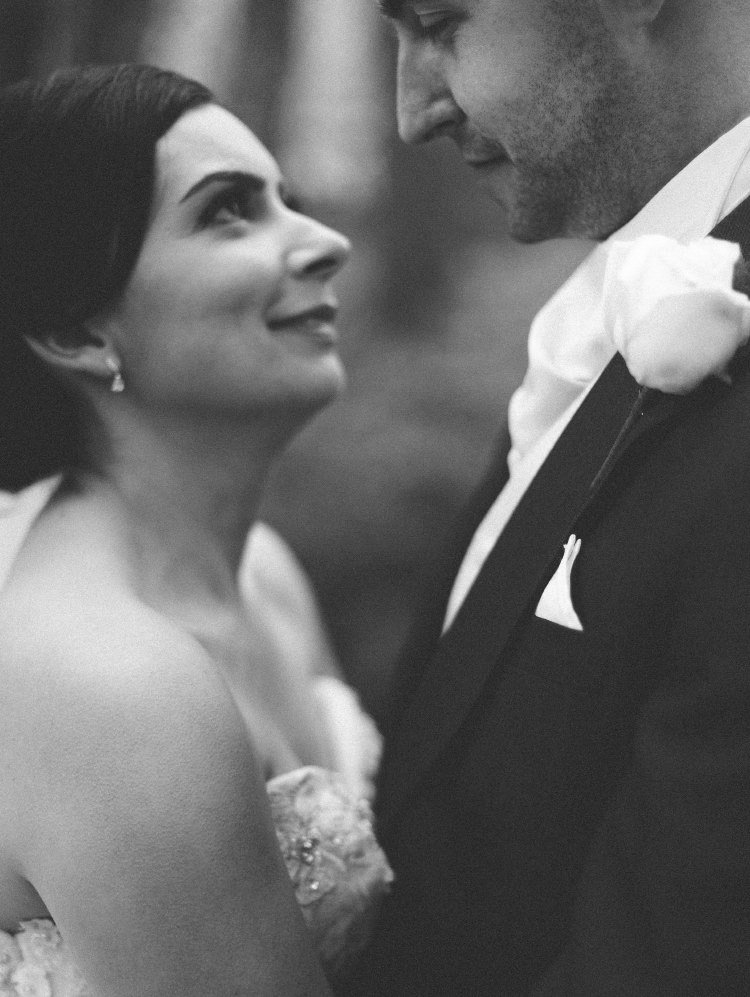 Best of art wedding photography-20