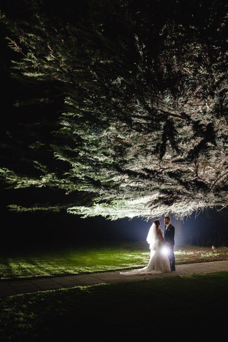 Best of art wedding photography-28