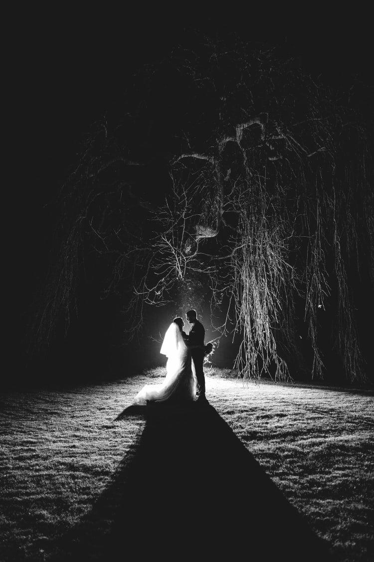 Best of art wedding photography-30