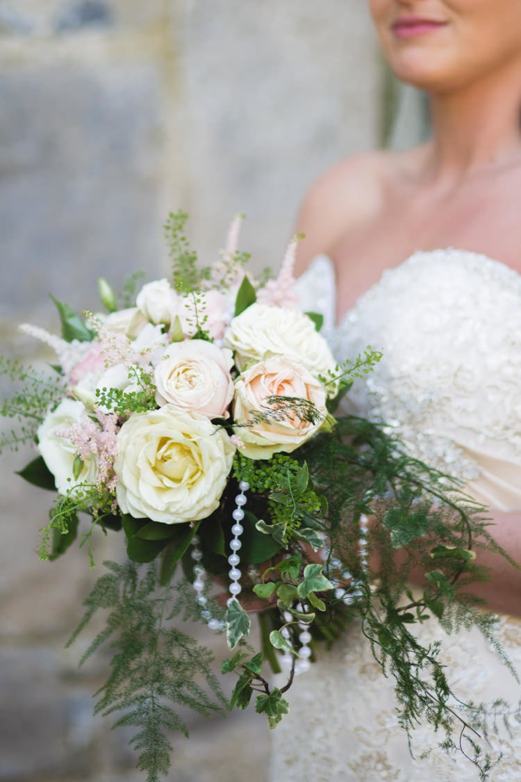 Best of art wedding photography-33