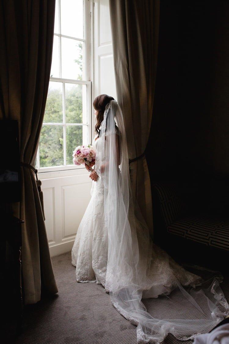 Best of art wedding photography-35