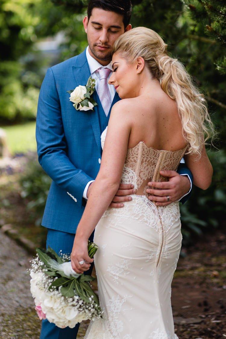 Best of art wedding photography-39