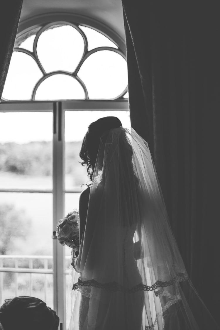 Best of art wedding photography-41