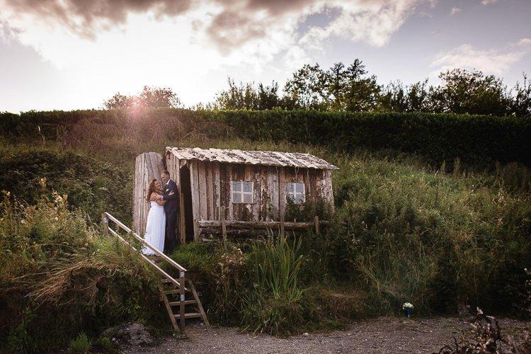 Best of art wedding photography-48