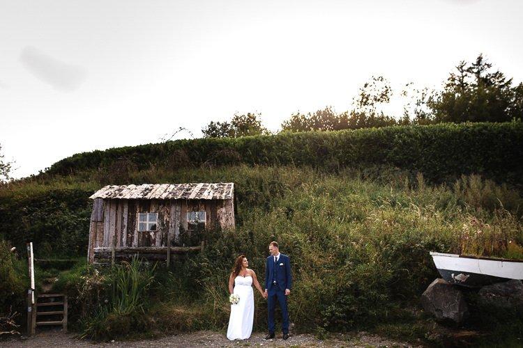 Best of art wedding photography-50