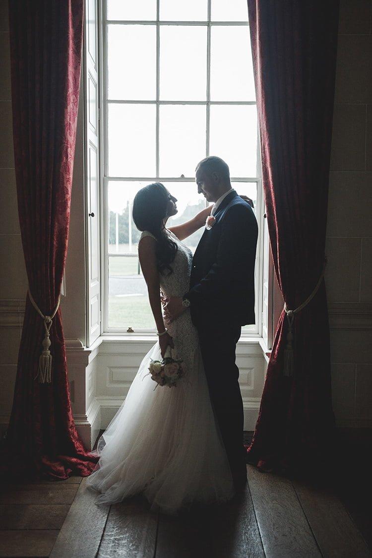 Best of art wedding photography-6