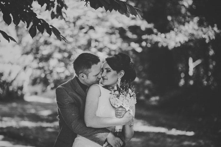 Best of art wedding photography-66