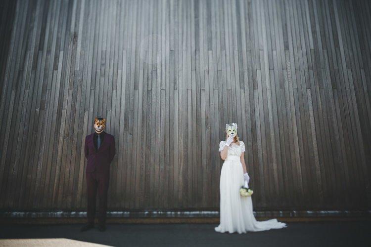Best of art wedding photography-70