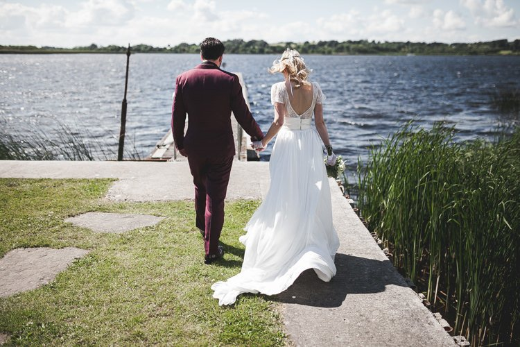 Best of art wedding photography-71