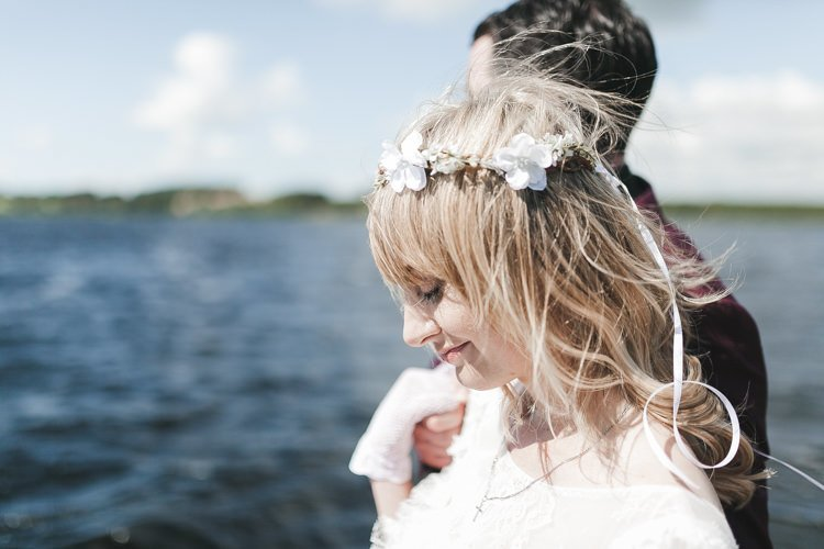 Best of art wedding photography-72