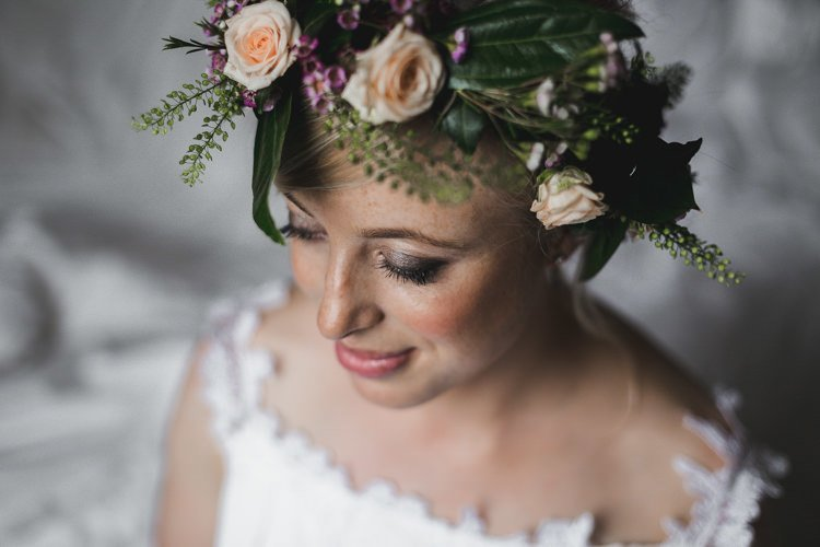 Best of art wedding photography-73
