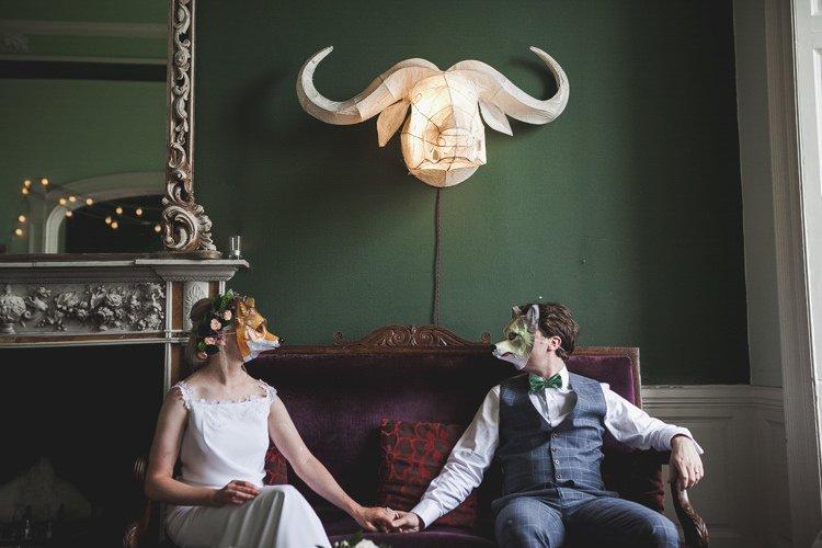 Best of art wedding photography-75