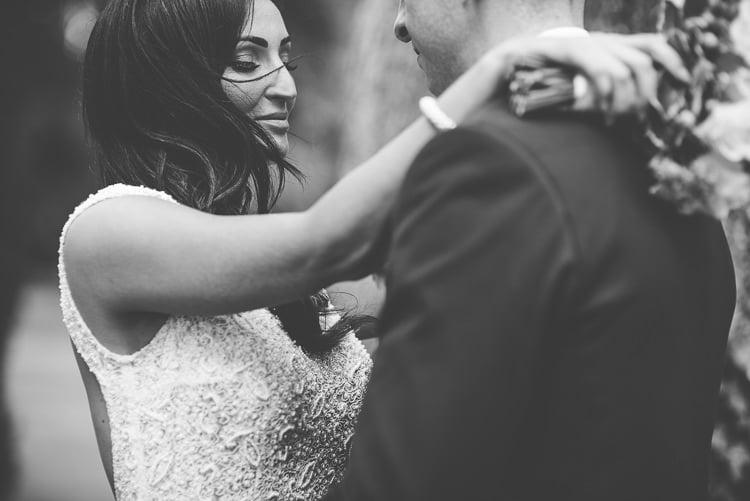 Best of art wedding photography-77