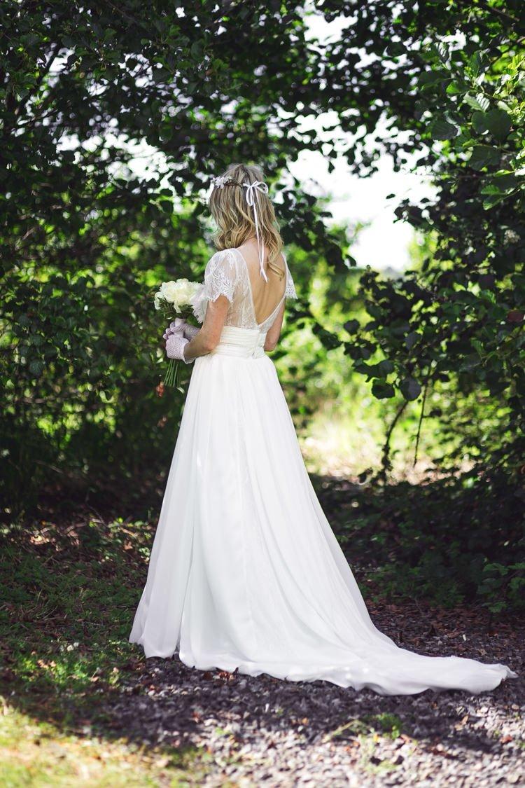 Best of art wedding photography-8